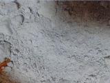 Producción de la baldosa cerámica con el polvo de la porcelana del litio