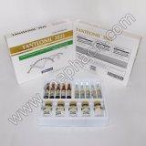 Глутатион 3000mg глутатиона IV Injectable Rex для забеливать кожи