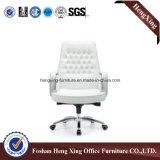 Moderner hoher rückseitiges Leder-Executivchef-Büro-Stuhl (HX-NH033A)