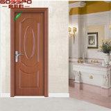 Дверь дешевого ABS деревянная нутряная (GSP12-001)