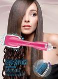 El último cepillo caliente del secador de pelo de Styler del secador de pelo de la venta 2016