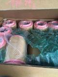 Peças sobresselentes baratas do compressor de ar do atlas
