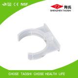 Haltbare grosse T33 Filtereinsatz-Schelle mit Cer SGS genehmigt