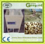 Precio barato de la alta capacidad de la máquina artificial del anacardo