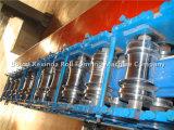 セリウムISOの機械を作るKxdの圧延シャッタードアのプロフィール