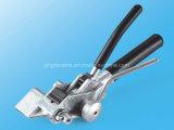 Het Hulpmiddel van de Band van de Kabel van het Roestvrij staal van het Type van Sterkte van Lqa