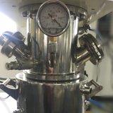 Polysulfide het Mengen zich van het Laboratorium van de Mixer van het Dichtingsproduct Elektronische Zelfklevende Planetarische Machine