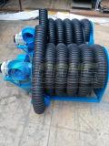 배출 적출 시스템 지상 이동할 수 있는 유형 (AA-GM02)