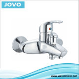 Sola bañera Faucet&Mixer Jv70802 de la maneta del modelo nuevo