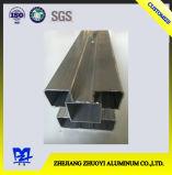 Cem e Seventy-Four perfis a do alumínio