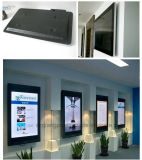低価格LCD TVスクリーン表示を持つ上の製造者