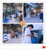 Sigillante di pietra maggiore di trattamento veloce del silicone di impermeabilizzazione del tempo della cartuccia per le pareti divisorie di pietra