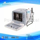 Scanner veterinario all'ingrosso di ultrasuono per il commercio all'ingrosso