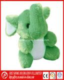 Het hete Stuk speelgoed van de Olifant van de Pluche van de Verkoop met Groot Oor