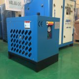 125psi @ 55kw Screw Air Compressor