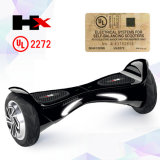 Hx UL227 승인되는 고성능 Bluetooth 2 바퀴 전기 스쿠터