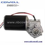 Motor elétrico da C.C. da escova elevada do torque