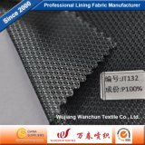 Qualitäts-Polyester-Schaftmaschine-Gewebe für Kleid-Futter Jt132