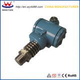 Transmetteur de pression d'usine de nourriture de Wp435c