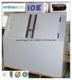 2つのドアの氷の収納用の箱