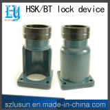 Bt Hsk фиксируя приспособление или бортовой держатель затягивая приспособления