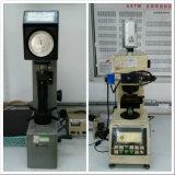 Elektromotor Segement Kommutator mit Kohlebürste