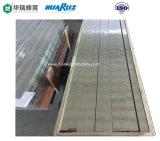 Алюминиевый ломтик сота для материала украшения (HR693)