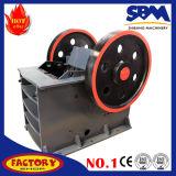 Fabrik-Großverkauf-kleine Steinzerkleinerungsmaschine-/Steinzerkleinerungsmaschine-Preis