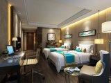 [تثف] يوافق [دووبل رووم] محدّد فندق غرفة نوم أثاث لازم ([ألإكس-001])