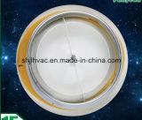 Metaltellerableerventil-Luft-Diffuser (Zerstäuber) für Ventilations-Gebrauch