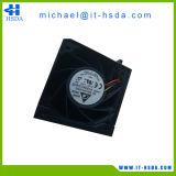 777285-001 747597-001 Dl380 вентилятор стандарта Gen 9 для Hpe