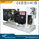 Elektrischer Dieselfestlegenenergien-schwanzloser Erreger Genset Dauermagnetgenerator
