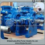 De industriële CentrifugaalPomp van de Dunne modder van de Vliegas van de Verwerking van de Behandeling van het Water Minerale