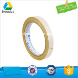 Double face Hot Melt Base Tissue Stick Tape pour broderie