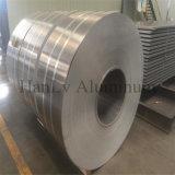 De Rol van het Aluminium van Cutted voor Gebruikte Decoratie
