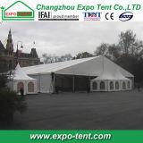 كلّ - طقم [أن-ست] يتزوّج خيمة, خيمة كبير