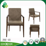 Hot Sell 5 Star Hotel Furniture Poltrona para restaurante (ZSC-15)