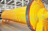 [إيس] نوعية طاقة - توقير يطحن تجهيزات [بلّ ميلّ] في تعدين