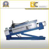 Funzione del macchinario della saldatura dello stelo dello stantuffo del cilindro idraulico