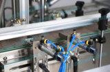 Máquina de embotellado automática de dos pistas para la crema (FLC-200A)