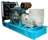 generatore diesel 1250kVA con il motore della Perkins