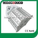 36V la CC IP66 impermeabilizza la garanzia esterna dell'indicatore luminoso di via 320 di watt anabbagliante LED 5years con Ce RoHS per la carreggiata