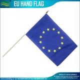 bandierine nazionali della mano del poliestere 100d (NF01F03012)