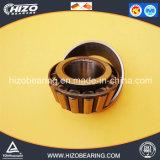 Atarraxamento da fábrica do rolamento de China/rolamento rolo afilado (32026)