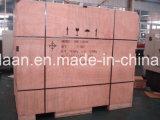 Chinese heet-Verkoop 1.5m de Voeder van de Staaf van de Film van de Olie voor CNC Draaibank met Uitstekende kwaliteit (GD565)