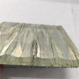 훈장을%s 10mm+Silk+5mm 매우 명확한 박판으로 만들어진 유리 또는 안전 유리