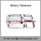 Vaisselle Couvert-Militaire Fourche-Militaire Couteau-Militaire Cuillère-Militaire militaire