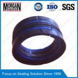 Das 또는 Tpm/Kgd 시리즈 액압 실린더 피스톤 인발이 찍힌 반지