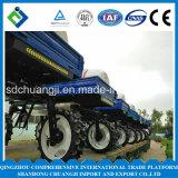 신기술 트랙터 농업 기계장치