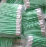 Tampone capovolto gomma piuma di Ipa per pulizia industriale